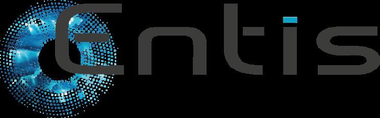 entis_logo_rgb