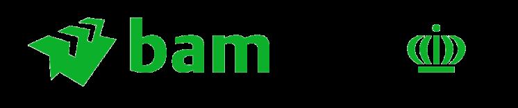 koninklijke_bam_groep_nv_groen_positief