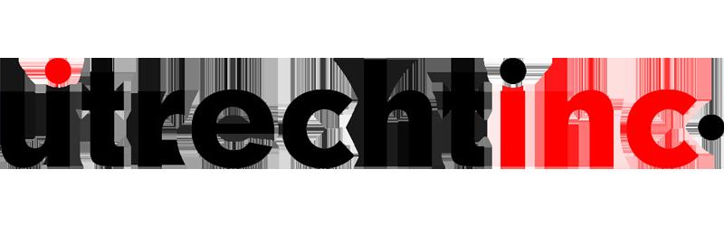 logo-utrechtinc