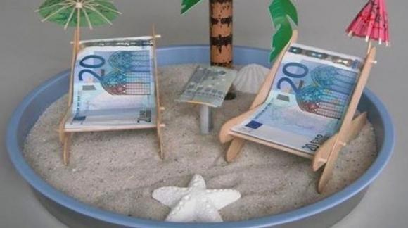 geld-cadeau-idee-budgi-1-780x399_580_324_c1.jpeg