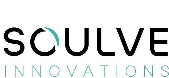 Soulve-Logo-2018_580_270