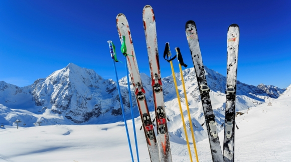 wintersport_580_324_c1.jpg