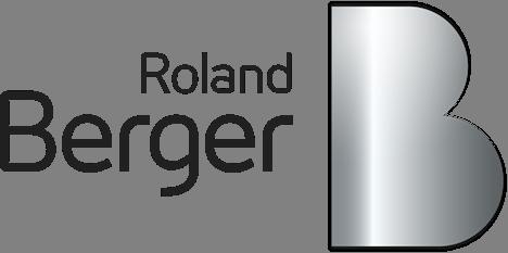RolandBerger_logo_2017