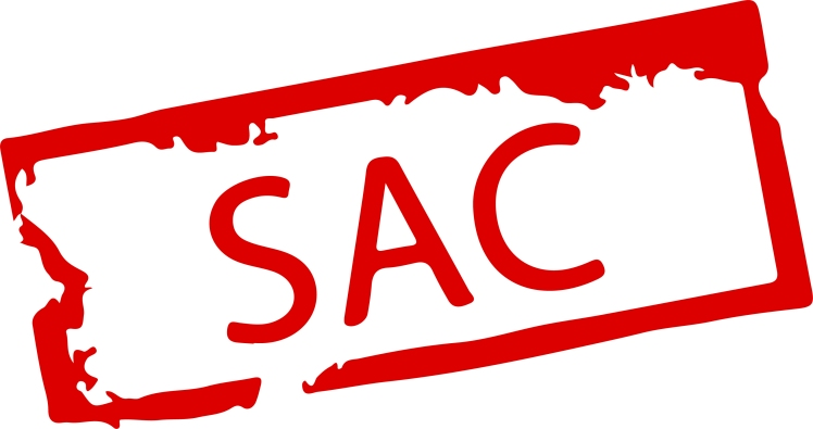 SAC-logo maar dan beter.jpg