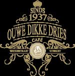 ODD logo nieuw