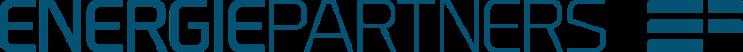 logo_full-color-versie_800x56