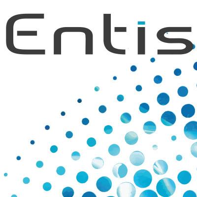 Entislogo