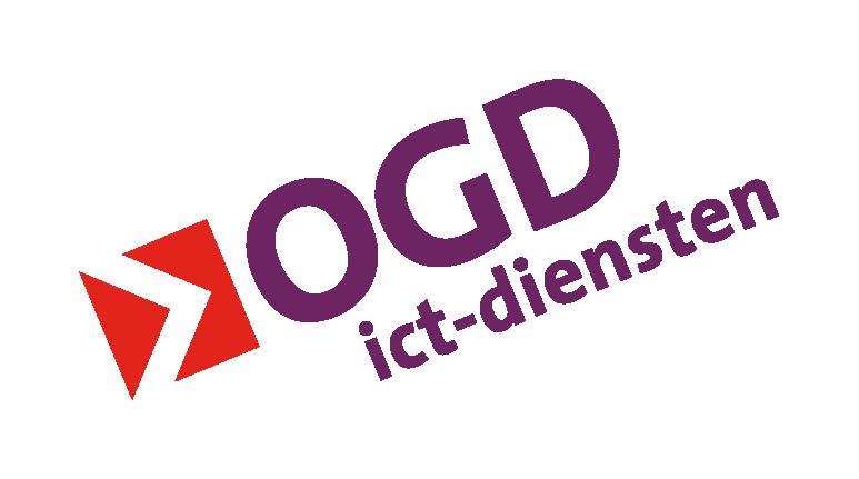 ogd-logo-rgb