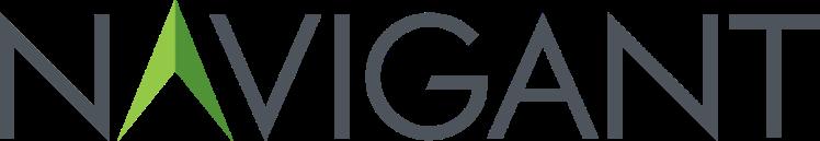 Navigant_Logo_Color